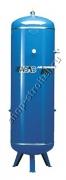 Ресивер ABAC 500 л, 11 бар