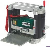Рейсмусный станок Metabo DH 330