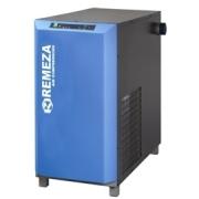 Осушитель REMEZA RFD-1000 холодильного типа