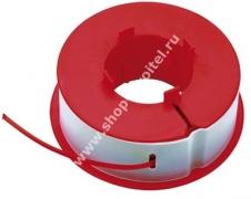 Шпулька Bosch для всех тримм. комби