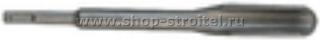 Штробник Metabo SDS-plus 22x250 31422
