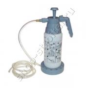 Система охлаждения Hawera 265231