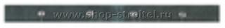 Соединительный элемент Metabo 631243000