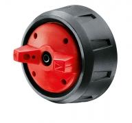 Сопло Bosch для краскораспылителя 1600Z0000L
