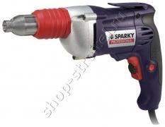 Sparky BVR 66E