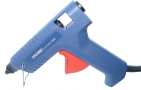 Пистолет клеевой Gluematic 3002