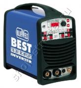 Сварочный инвертор BlueWeld Best Tig 361 DC HF/lift (815355) (Tig/MMA)