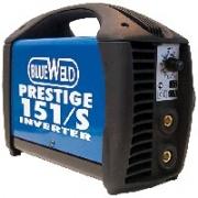 Сварочный инвертор BlueWeld PRESTIGE 151/S (816303)