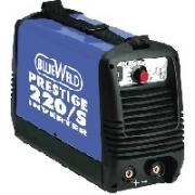 Сварочный инвертор BlueWeld PRESTIGE 220/S (815733)