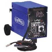 Сварочный полуавтомат BlueWeld Combi 4.195 Turbo (821646)