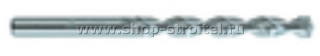 Сверло по бетону Metabo Pro 7x150 27425