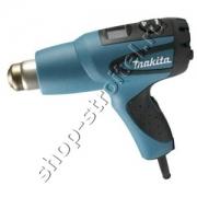 Технический фен Makita HG 651 C