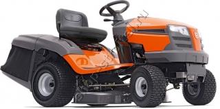 Трактор Husqvarna CT154 9605100-25