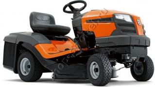 Трактор Husqvarna CTH126 9605100-08