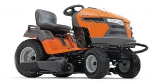 Трактор Husqvarna GTH260 TWIN