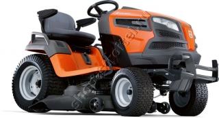 Трактор Husqvarna GTH263T 9604101-97