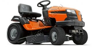 Трактор Husqvarna LT154 9604102-40