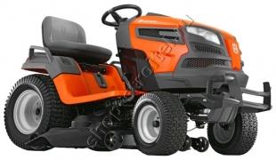 Трактор Husqvarna YTH 224T 9604102-48
