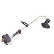 Триммер бензиновый ECHO GT-22 GES
