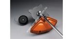 Триммер бензиновый Husqvarna 128 R (0,8кВт/1,1лс)