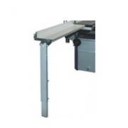 Удлинение стола Metabo (0910018469)