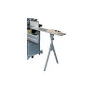 Удлинение стола Metabo д/TF 904