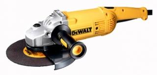 Углошлифовальная машина DeWALT D28432C