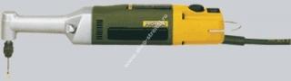 Угловая бормашина PROXXON МИКРОМОТ WB 220/E