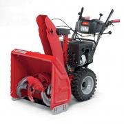 Снегоуборочная машина Wolf Garten EXPERT 6690 HD