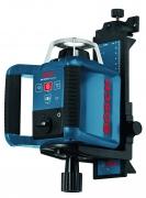 Ротационный лазер Bosch GRL 150 HV + DLE 40 061599402G