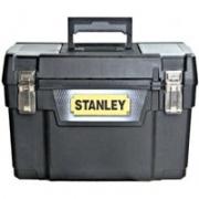 """Ящик для инструмента STANLEY 20"""" авто замок 1-94-214"""