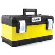 """Ящик для инструмента STANLEY 23"""" 1-95-613"""