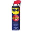 Средство универс.WD-40 Specialist 400 мл белая литиевая