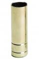 Сопло MIG BlueWeld Plus14 ErgoPlus15 d= 9.5мм (722149) - 23005117 цилиндр