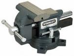 "Тиски Stanley ""MaxSteel""для небольшой нагрузки 1-83-065"