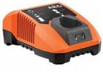 Зарядное устройство AEG LL-1230  12V