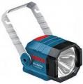 Аккумуляторный фонарь Bosch GLI 14.4 V