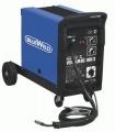 Сварочный полуавтомат BlueWeld Vegamig 180/2 Turbo (821469) 230V-170 А -d=0.8мм