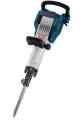 Электрический отбойный молоток Bosch GSH 16-30 (в чемодане )
