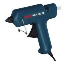 Клеевой пистолет Bosch GKP 200 CE (чемодан)