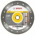 Диск алмазный Bosch 125 универсал 2608602394