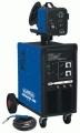 Сварочный полуавтомат BlueWeld MEGAMIG 580 400 V 822462