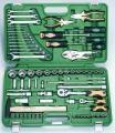 Набор инструмента 84 предмета AUTO ( AA-C1412L84) Арсенал