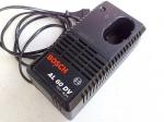 Зарядное устройство Bosch AL 60 DV