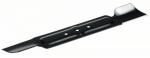Сменный нож Bosch для газонокосилки ARM 34
