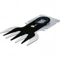 Сменный нож Bosch для аккумуляторных ножниц ISIO 3 (8 см)