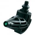 Насадка 90° Bosch для моек Aquatak 33,35,37