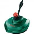 Насадка Bosch для мытья террас