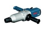 Электрический гайковерт Bosch GDS 24