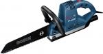 Электрическая столярная ножовка Bosch GFZ 16-35 AC